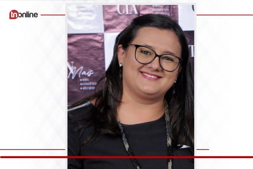 Adriana Roveri