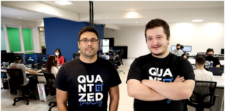 quantzed
