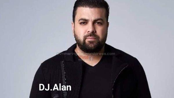 Allan Tiago