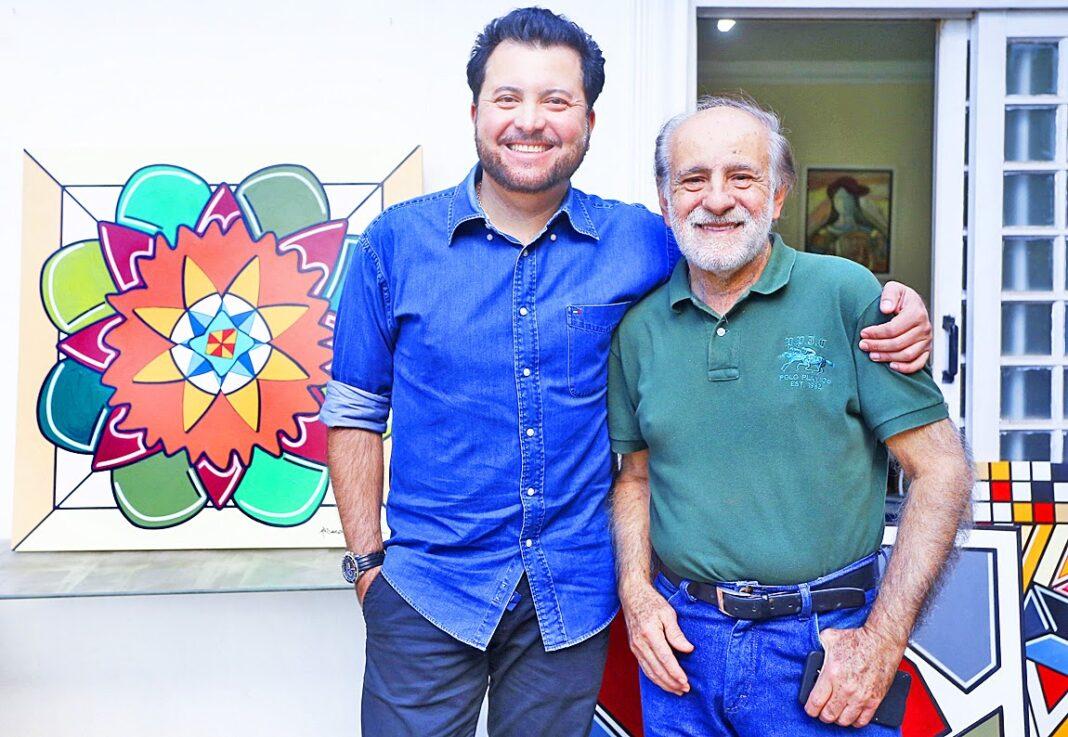 Ricardo Zanzal
