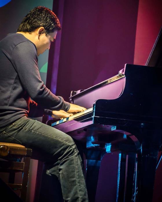 Thiago Ueda