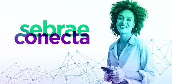conecta 2021
