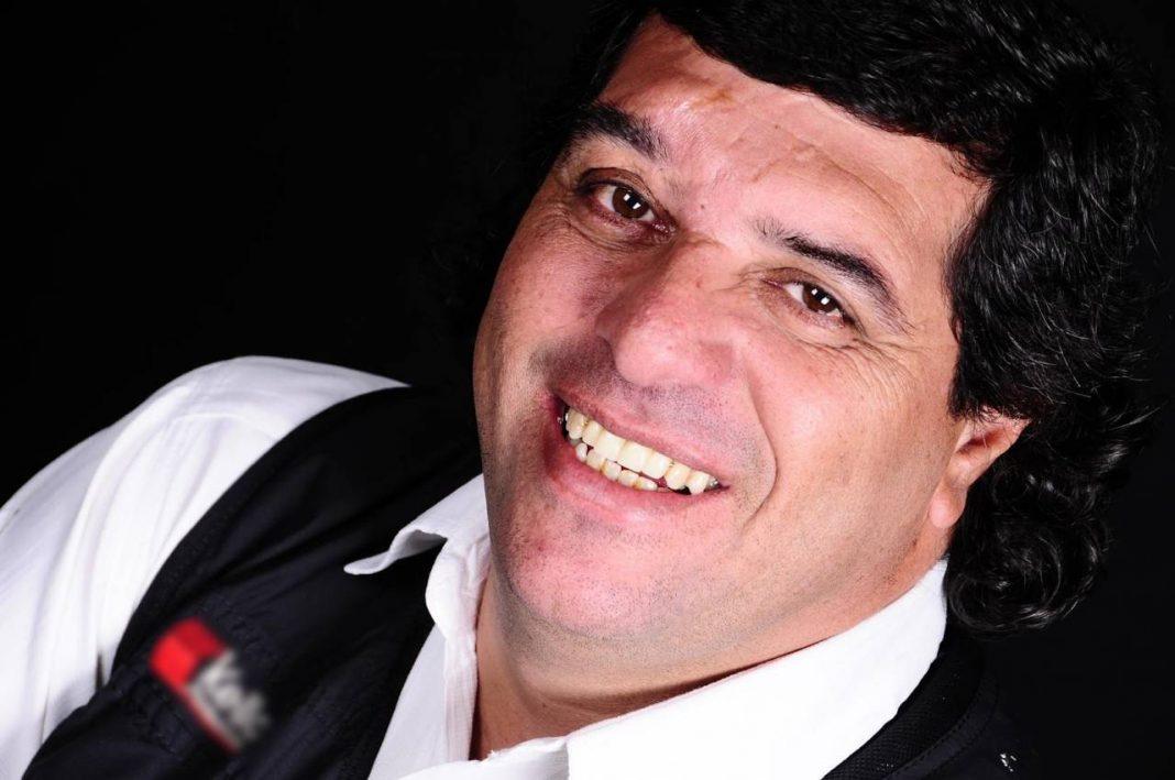 Franklin José de Lima