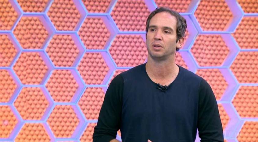 Caio_Ribeiro