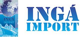 Inga Import