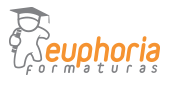 Agência Euphoria