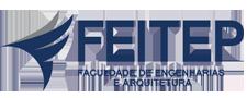 Feitep - Faculdade de Engenharia