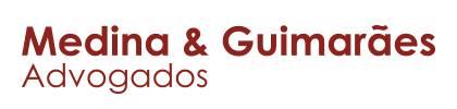 Medina & Guimarães Advocacia, Assessoria e Consultoria Jurídica
