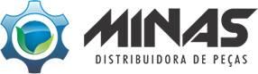 Minas Distribuidora de Peças Ltda