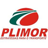 Transportadora Plimor