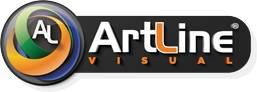 ArtLine Visual