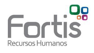 Fortis RH