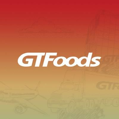 GTFoods