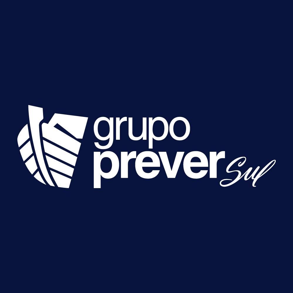 Grupo Prever Sul