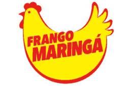 Frangos Maringá