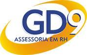 GD9 Assessoria em RH