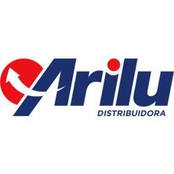 Arilu