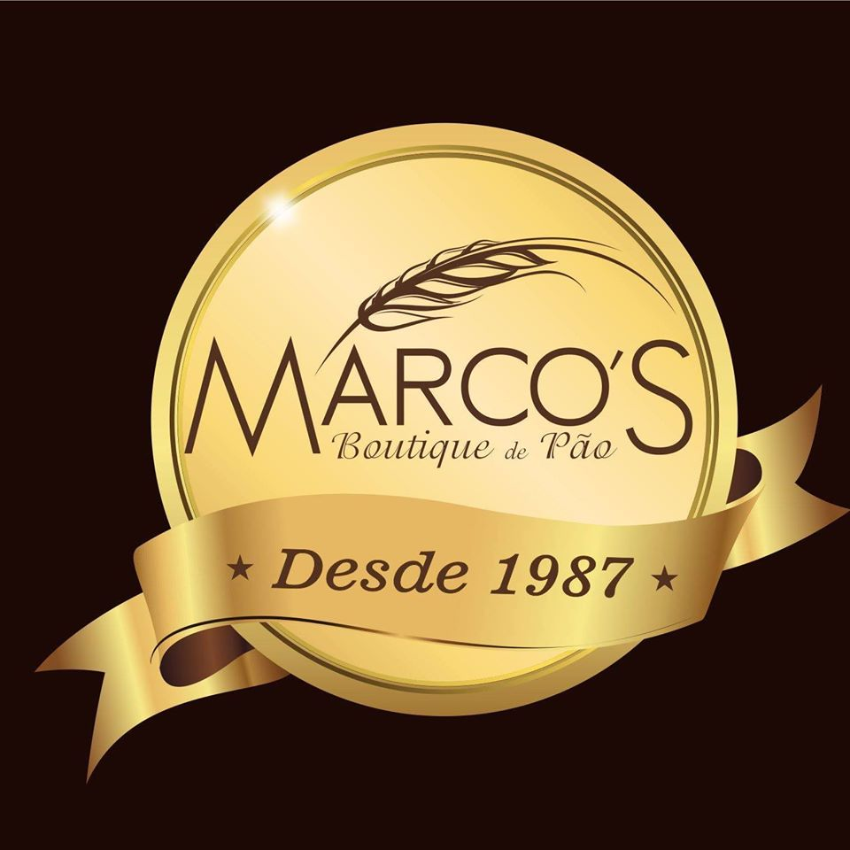 Marco's Padaria Gourmet