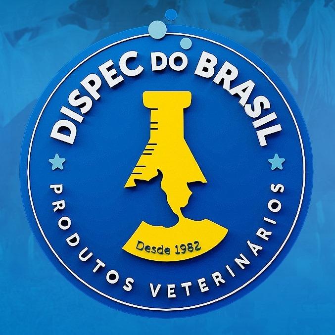 Dispec do Brasil