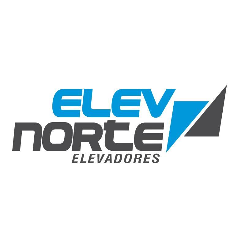 Elevnorte Elevadores
