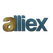 ALLIEX