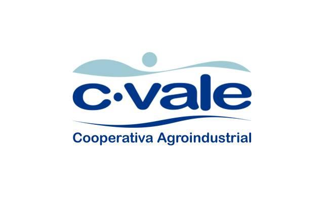 C VALE