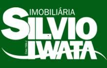 Imobiliária Silvio Iwata