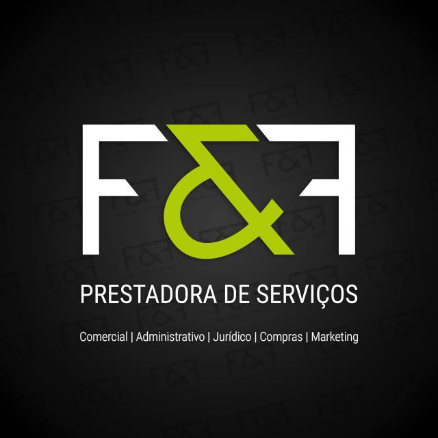 FF PRESTADORA DE SERVIÇOS