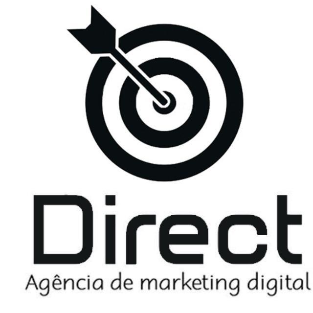 Agencia Direct