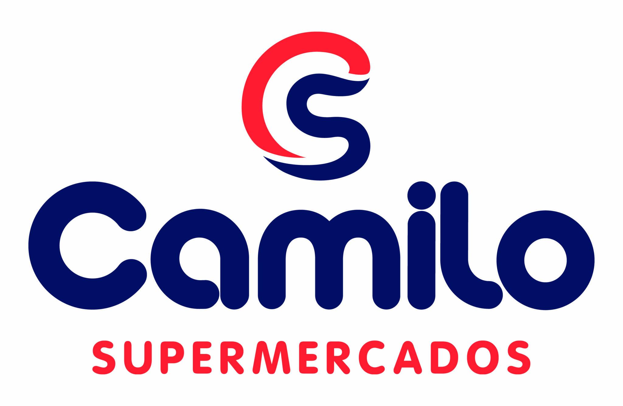 Camilo Supermercados