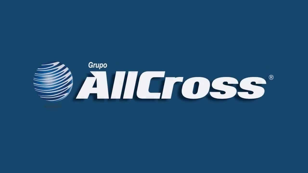 Allcross Corretora